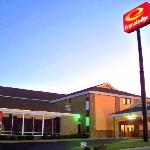 Econolodge in Marion IL