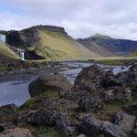 l'Islande : prochaine destination très désirée