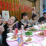 Billy Lees Chinese Restaurant Photo