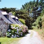 sentier Cap de la Chèvre