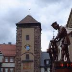 villingen germany