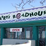 Harry's Roadhouse