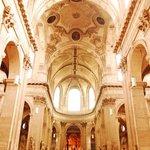 Eglise Saint-Sulpice Photo