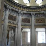 Dublin: City Hall