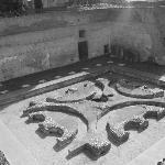 Ancient Rome Foto