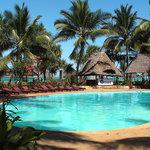 Kiwengwa Villaggio