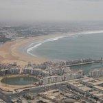 Agadir/Marokko, 09/06
