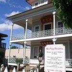 Wo Hing Museum, Lahaina