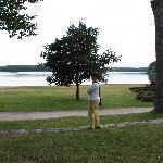 midland il lago 1