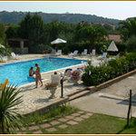Villamirella Foto