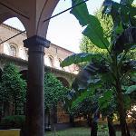 Basilica di Sant'Apollinare Nuovo Photo