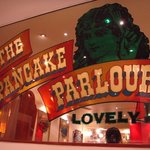 Photo of The Pancake Parlour