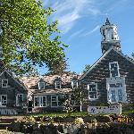 Inn at Harborvillage