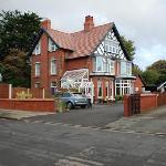 Pendragon House