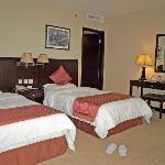 Bilde fra Rainbow Hotel