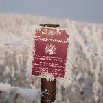 Winterstimmung 3