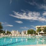 Hotel Club Phellos Foto