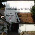 Foto de Altes Stiftshaus