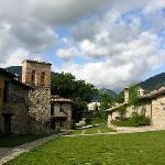 Borgo di Lanciano #2