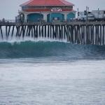 Photo of Orange County Coast
