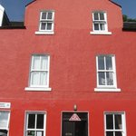 Photo of Tobermory Youth Hostel