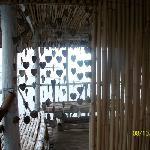 t-house interiors