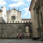 Braga - Old Town