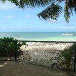 Ocean Villa Grand Anse의 사진