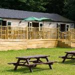 Farringford Self Catering Holiday Cottages Picture