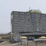 Sunparks Hotel