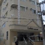 Photo of Luisa Palace Hotel
