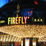 Firefly Kitchen & Bar resmi
