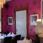 Restaurant Wienerhaus
