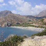 Souda Bay