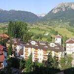 Photo of Grand Hotel delle Rocche