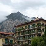 Giordano Hotel