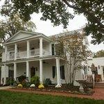 Babcock House - Appomattox