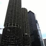 @ Chicago