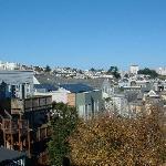 City View 3