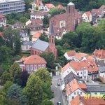Landstuhl Germany