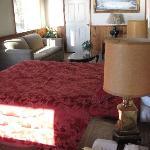 Motel Room D