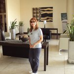 Photo of Tower Inn & Suites San Rafael