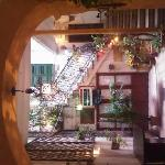 Photo of Hostal Ritzi