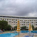 Foto di Hotel del Levante