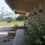 Photo of Villa Megano