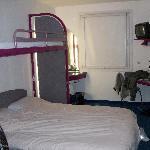 Etap Room