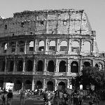 Photo of Matisse Colosseum