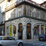 Foto de Via Catarina Shopping