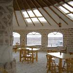 Photo de Cristal Samaña Salt Hotel