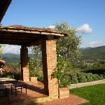 Foto de Le Case del Borgo
